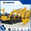Mini excavatrice hydraulique Xe65D de la chenille 6ton de XCMG à vendre