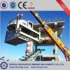 Активно завод по обработке известки с вертикальным предподогревателем