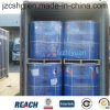 Lowest Price Industry Grade Glacial Acetic Acid/Glacial Acetic Acid 99%/Gaa