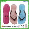 Новые ботинки Pcu способа для Femme (RW27104)