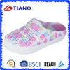 Estorbos cómodos ocasionales de EVA con la impresión colorida (TNK30010)