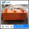 Elektromagnetisch Heftoestel voor Vervoer van het Rechthoekige Type MW22-11080L/1 van Staaf van het Staal