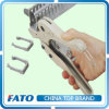 Portable Cable Trunking Cutter WT-1