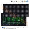 Affichage à LED commercial extérieur de l'affichage à LED P8-4s de la publicité commerciale de LED