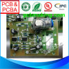 Industrial Control Medical Equipment Power Supply를 위한 PCB