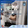De Vloer die van uitstekende kwaliteit de Duidelijke Acryl Elektronische Vitrine van Producten Voor de Levering voor doorverkoop van de KleinhandelsWinkel bevindt zich