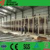 Cadena de producción de /Drywall del tablero de yeso del yeso/máquina de calidad superior de la fabricación