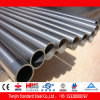 Stock Available 201 Uns N02201 Pipe Nickel Tube
