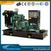 50kVA Diesel Generator Power by Cummins Engine 4BTA3.9-G2 for Sale