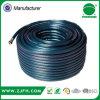 Couches de PVC les plus fortes d'approvisionnement d'usine les 5 de tuyau à haute pression de jet