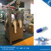 Automatische het Vullen van de Capsule van Kanker Geneeskunde Gebruikte Machine