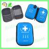 Caso del pronto soccorso delle attrezzature mediche per la polizia (JFK03)