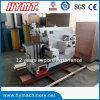 機械か機械タイププレーナー機械を形づけるBC6050金属