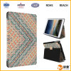 iPad를 위한 중국 Factory PU Leather Tablet Case