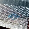 Maille augmentée de plâtre de latte/mur en métal/latte galvanisée par électro en métal pour le stuc
