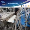 Панель потолка машины штрангя-прессовани плиты щипка PVC/PVC делая машину