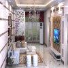 石造りのプラスチック合成の居間の装飾の壁のクラッディング
