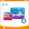 2016 최신 판매 처분할 수 있는 도매 Ebby 아기 상표 아기 기저귀