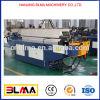 中国のBlmaのブランドのプロフィールの手動使用された管曲がる機械、ステンレス製の家具の正方形の管のベンダー
