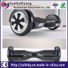 Roller-mini elektrisches Roller-Schwerpunkt-Miniauto des elektrischen Auto-2015 Selbst-Balancierendes