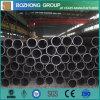 tube de pipe en acier de structure de l'alliage 30CrMo