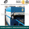 Hoja de resbalón de papel de alta velocidad de la última tecnología que hace la máquina