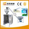 Automatischer Grad-Vollmilch-Puder-Verpackungsmaschine