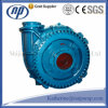 Ce Quality Certification River Sand Dredging Machine van ISO (300WS)