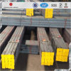 Квадратное Steel Bar 120X120mm, Steel Billet на Sale!