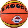 Basquetebol de borracha de sete tamanhos (XLRB-00303)