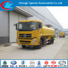 Dongfeng 18cbm Water Truck 18000 Liters Water Spraying Truck