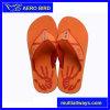 Sandalo di EVA Outsole dei 2016 nuovo uomini di Profduct con l'impronta digitale