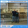 Máquina de secagem da madeira serrada do vácuo do Hf/máquina de trabalho de madeira