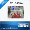 Well Drilling를 위한 Outter Dia 89mm DTH Drill Pipe