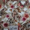 Модная напечатанная кожа PVC для мебели, стулов (HS039#)