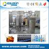 Misturador elevado da bebida do índice do CO2 da bebida Carbonated