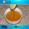 Alto Fructose Syrup (F42, F55, F90) para Juice y Beverage Glucose Syrup