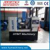 XH7125 CNC 수직 기계 센터