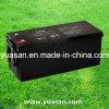 Ново! Батарея AGM Yuasan 12V свинцовокислотная для UPS с хорошим ценой--Np160-12 (12V160AH)