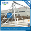 GELENK-Sprenger-System der Tal-Art-Dyp8120 Towable Mittel