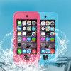 De punten maken het Geval van de Dekking voor iPhone5S waterdicht