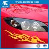 Belüftung-Auto-Motorrad-Karosserien-Aufkleber-Abziehbild