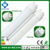 diodo emissor de luz Tube Light de 4ft 1200mm 18W T8