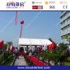 結婚式、会合、展覧会、倉庫、党(SDC008)のための機能テント