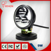 IP caldo 68 9W LED Work Light di 2016 Sale Waterproof
