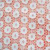 Cotton Textile Tela / algodón para la tela de la cortina (6043)