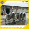 좋은 가격 맥주 양조 장비, 판매를 위한 중국 맥주 양조장