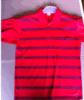 Entre deux âges et Old Man Collar Short Sleeve T-Shirt