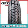 295/75r22.5 Wholesale Good Quality Truck Tire mit DOT