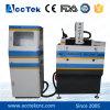 Маршрутизатор CNC металла гравировального станка для стали